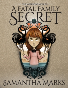 A Fatal Family Secret Cover (1)